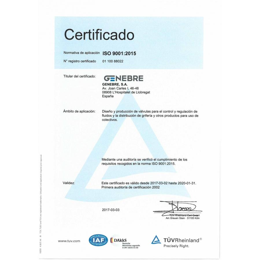 certificado_iso_9001_2015es.jpg
