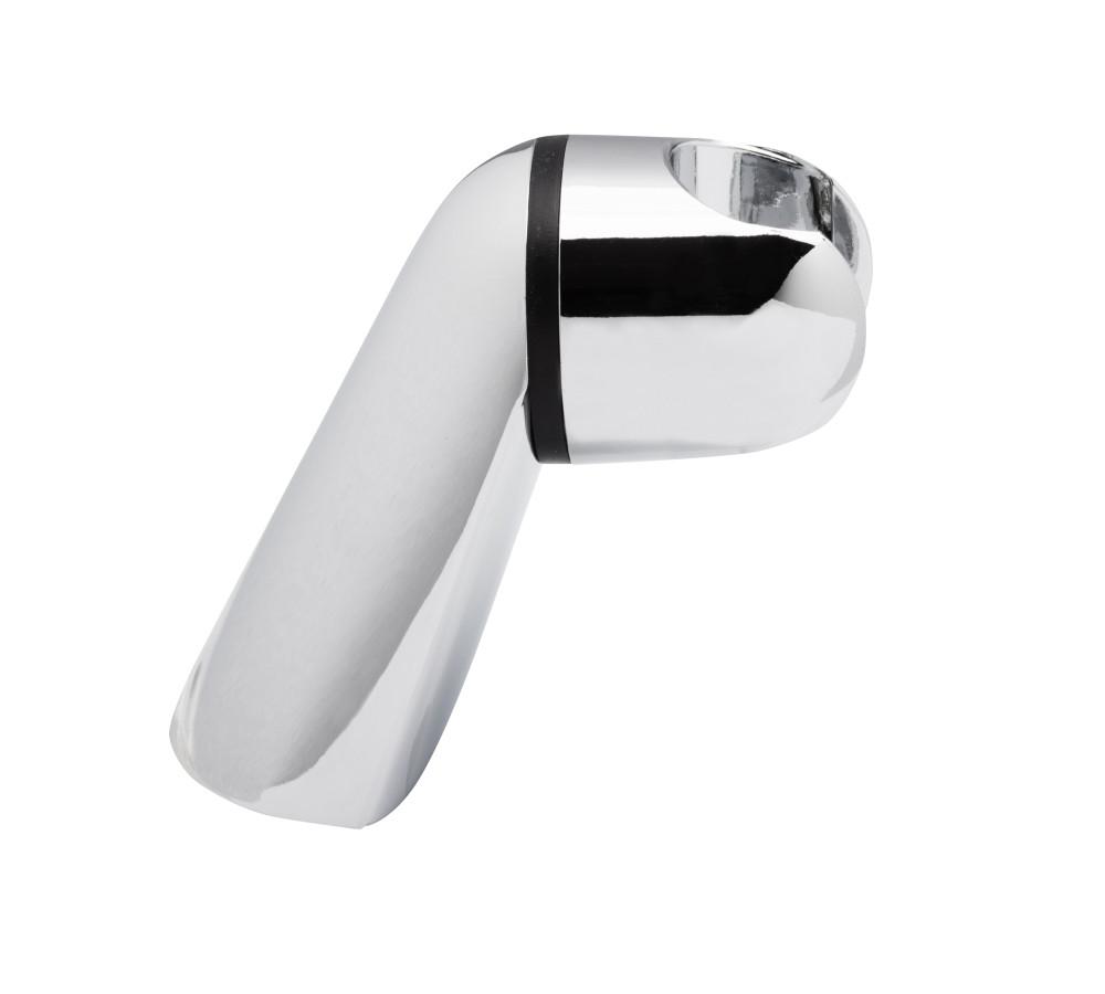 Genebre soporte ducha conico combi soporte ducha for Soporte para ducha sin taladrar