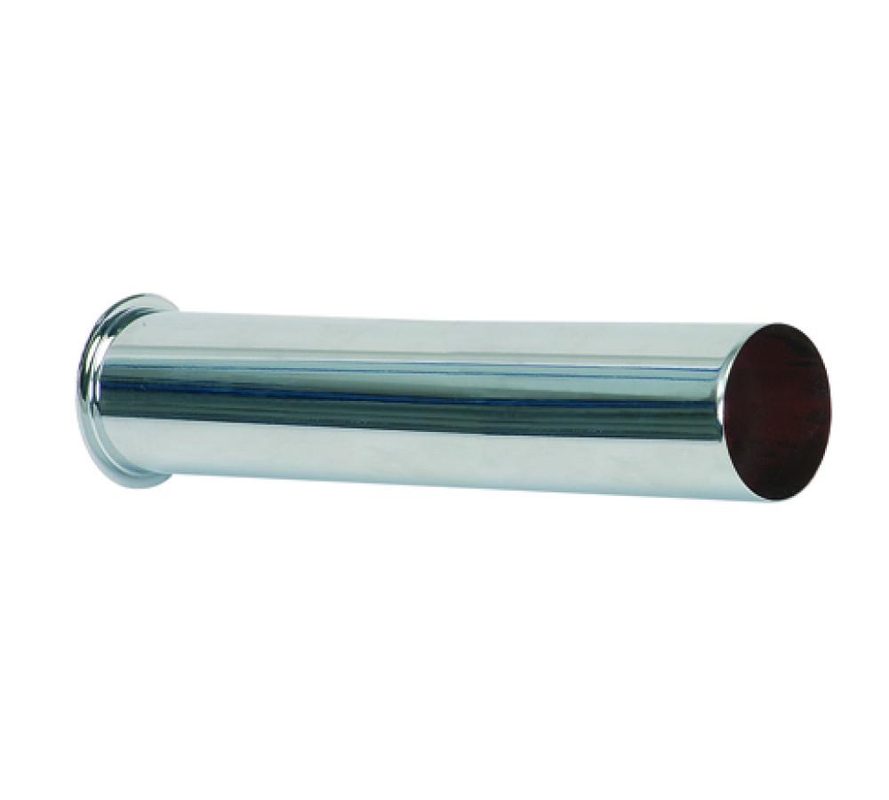 Genebre tubo alargo telescopico sifon tubo alargo for Tubo para ducha